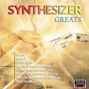 Synthesizer Greatest Hits/Chris Cozens