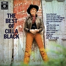 The Best Of Cilla Black [Mono Edition] (Mono Edition)/Cilla Black