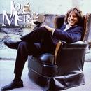 Lío/José Mercé