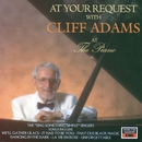 At Your Request/Cliff Adams