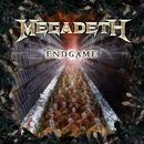 ENDGAME/Megadeth