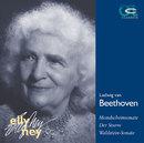 Beethoven: Sonatas No. 14, 17 & 21/Elly Ney