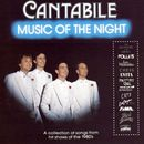 Music Of The Night/Cantabile