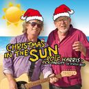 Christmas In The Sun/Rolf Harris With Rick Parfitt of Status Quo