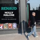 Molly Malone - Balade Irlandaise/Renaud