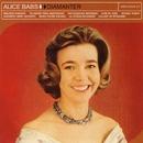 Diamanter/Alice Babs