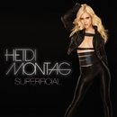 Superficial [single]/Heidi Montag