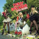 Gold Digger/Dolly Rockers