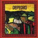 DePedro/DePedro
