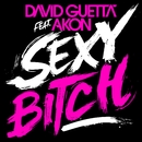 Sexy Bitch/David Guetta