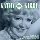 The Best Of The EMI Years/Kathy Kirby