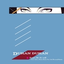 Hungry Like the Wolf (Steve Aoki vs. Duran Duran New York Werewolf Remix)/Duran Duran