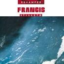 Stilleto/Francis