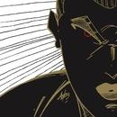 Back To Basics (Part 1)/Juan Atkins