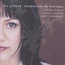 Folkmusik På Svenska/Åsa Jinder