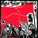 Rok Ork/Røde Mor