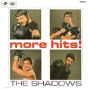 More Hits!/The Shadows