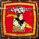 Naci Orishas Edit/Orishas