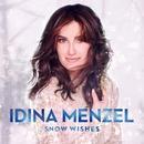 Christmas Eve/Idina Menzel