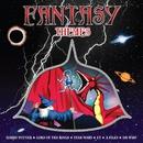Fantasy Themes/The New World Orchestra