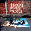 Thomas Winter & Bogue/Thomas Winter & Bogue