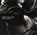 Fan Dance/Sam Phillips
