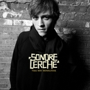 Two Way Monologue/Sondre Lerche