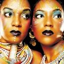 One Step Forward/Les Nubians