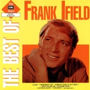 The Best Of The EMI Years/Frank Ifield