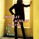 Vice And Verse/Murray Lachlan Young