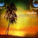 Där palmerna bor/Medina