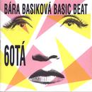 60ta/Bára Basiková