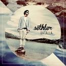 Batalla/Sethler