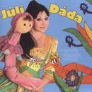 Juli Dada/Patrasova Dada