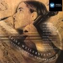 Works for Cello and Piano/Alisa Weilerstein/Vivian Hornik Weilerstein