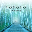 One Wish/NONONO
