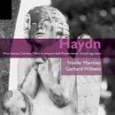 Haydn: Masses./Sir Neville Marriner/Gerhard Wilhelm