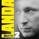 Best Of 2/Daniel Landa