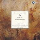 Elgar The Dream of Gerontius/Sir John Barbirolli