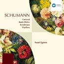 Schumann: Piano Works/Yuri Egorov