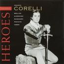 Opera Heroes/Franco Corelli