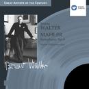 Mahler:Symphony No.9/Bruno Walter