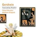 Menuhin and Grappelli play ... Gershwin/Yehudi Menuhin/Stéphane Grappelli