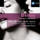 I Capuleti E I Montecchi/Giuseppe Patanè/Beverly Sills/Dame Janet Baker/Nicolai Gedda