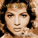 Tápame, Tápame/Sara Montiel
