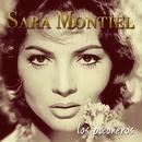 Los Piconeros/Sara Montiel
