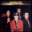 Sol del Caribe/Nacha Pop