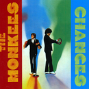Changes/The Monkees
