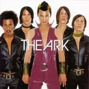 We Are The Ark/The Ark