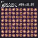 The Best Of Gwen McCrae/Gwen McCrae